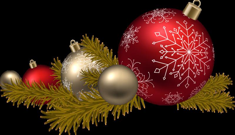 Decoration Guirland Joyeux Noel