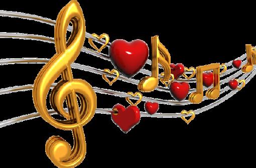 note musique
