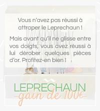 [ attrapez le leprechaun ! ] - Page 3 171204101614144725
