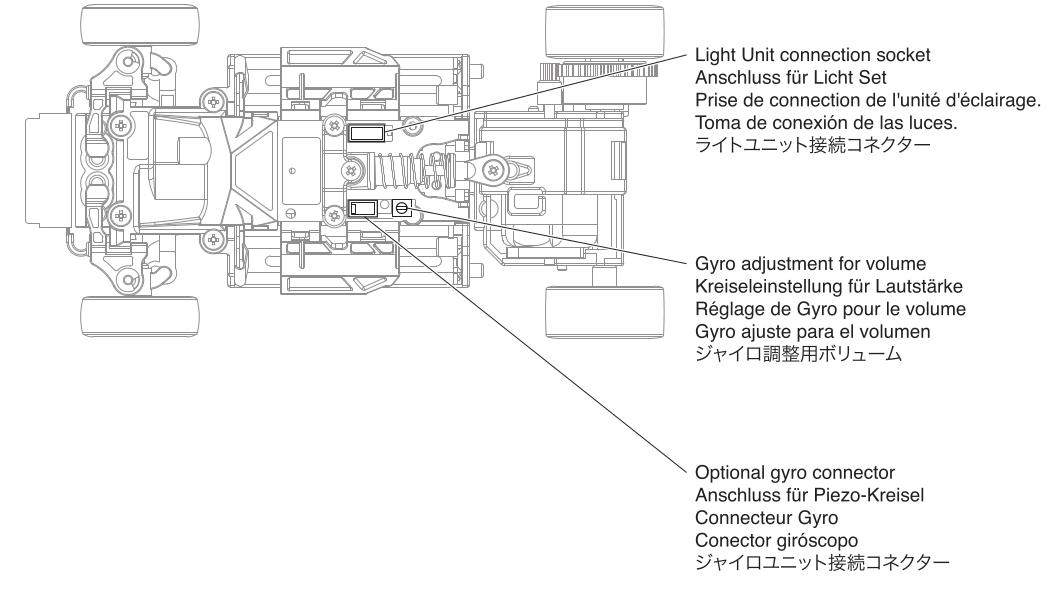 Nouveau châssis Mini-Z RWD 171205044824872057