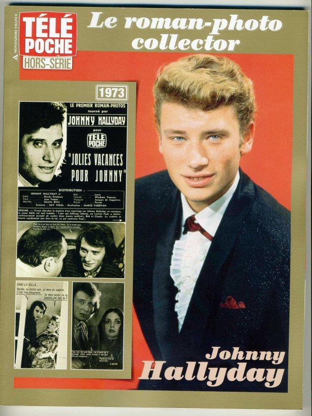 Hommage a JOHNNY a la Madeleine ( Paris ) - Page 2 171210022411595972