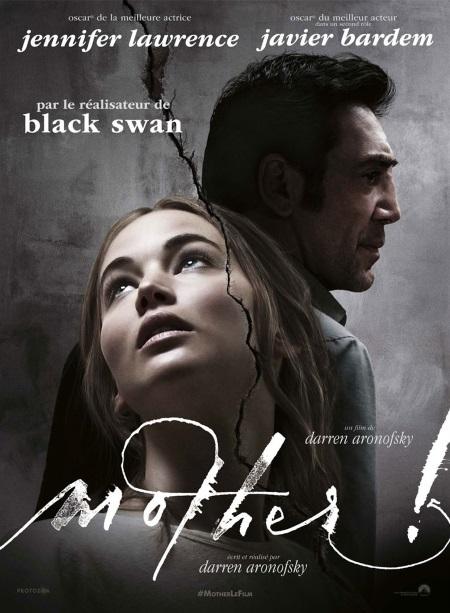 Mother! [TRUEFRENCH][BDRIP]