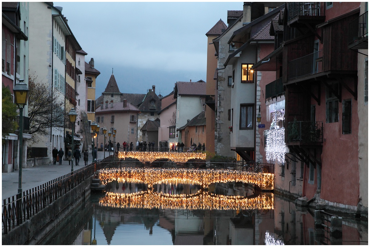 Annecy  171212072225521480