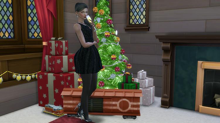 Aux Couleurs de Noël [Clos]  171212091122343077