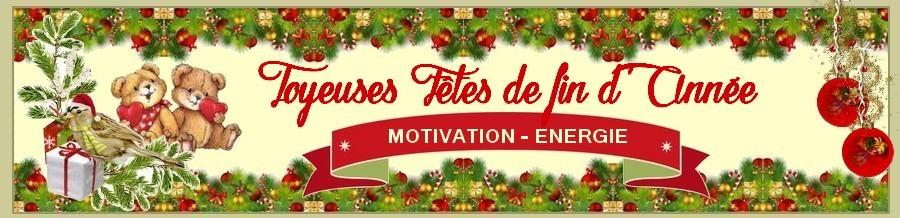 Mousse Bannière Noel 1