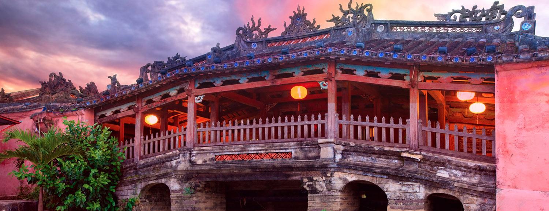 pont-japonais-hoi-an-21