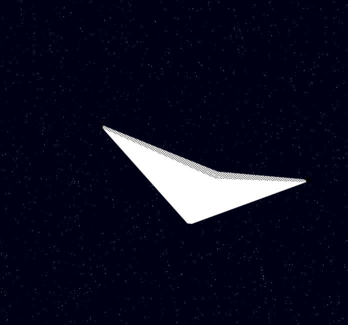 2017: le 19/08 à 3h - ovni en forme de boomerang, + boule -  Ovnis à Lieurey - Eure (dép.27) 171214044223335263