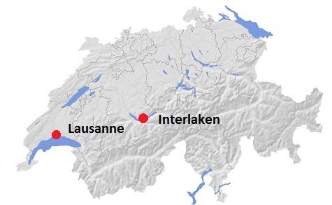 Open Dialogue en Suisse