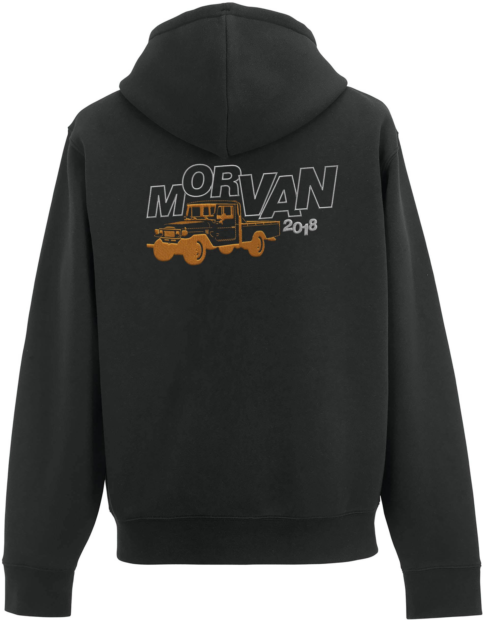 morvan-2018-dos-noir