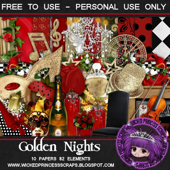 WP_GOLDENNIGHTS_PREVIEW