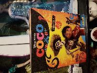 Coco - Page 5 Mini_17121809502698593