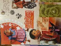 Coco - Page 5 Mini_171218103854493039