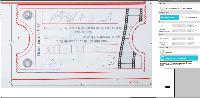 petit soucis de qualité au niveau du PixScan Mini_171219033807263869