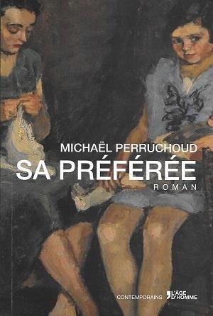 ob_b88036_sa-preferee-perruchoud-2