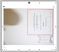 petit soucis de qualité au niveau du PixScan Mini_171220040745192167