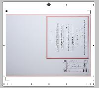 petit soucis de qualité au niveau du PixScan Mini_171220040745575017