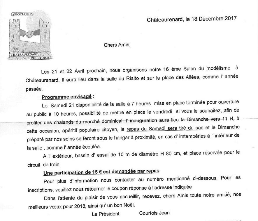 EXPO Chateaurenard-2