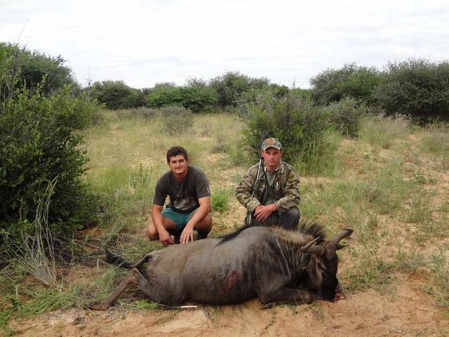 chasse en afrique du sud 171222053702201913