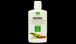 cytolnat shamp