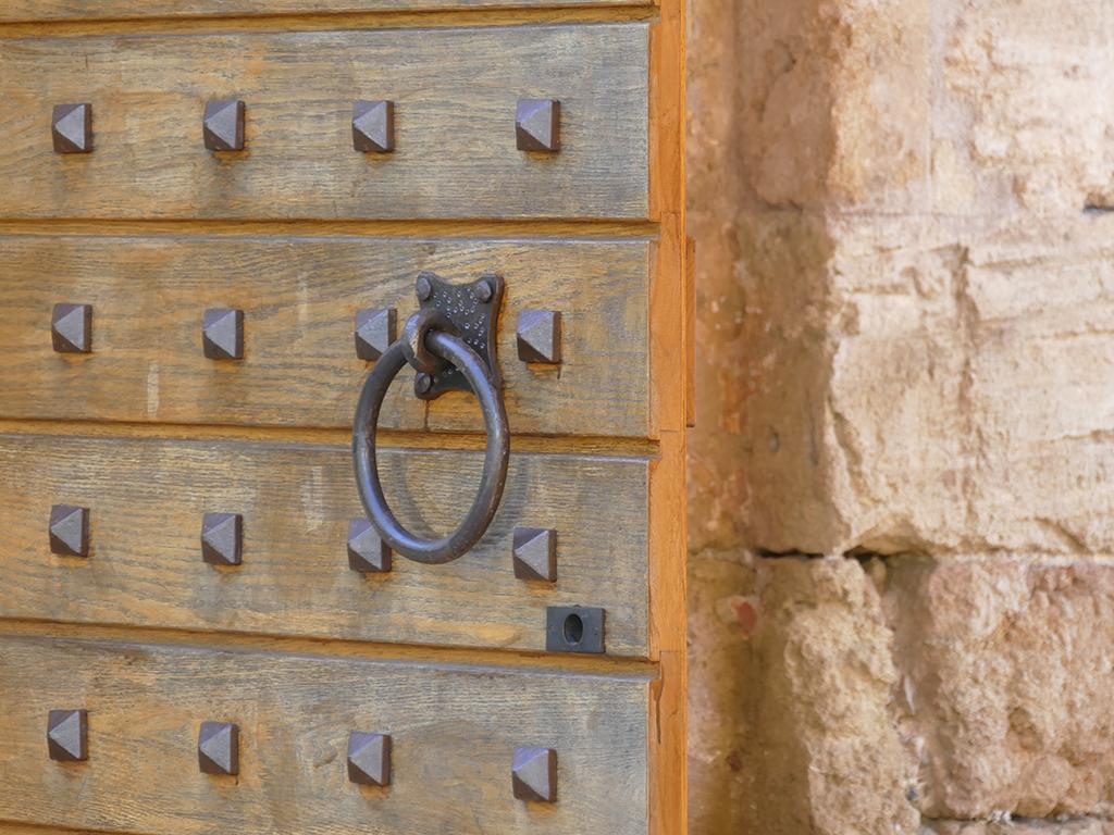 [FIL OUVERT] : Doors / Portes - Page 15 171222100344396680