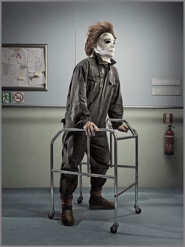 597a62c49e16dd8de57f53f47e4ec090--scary-movies-horror-movies