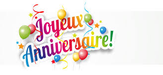 Gc7gabz Joyeux Anniversaire Mr Denisb64 Unknown Cache In
