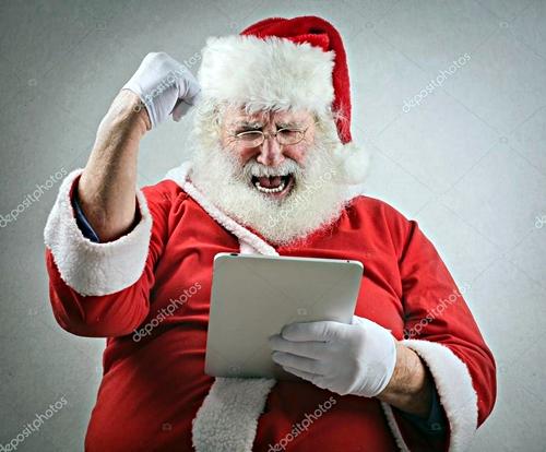 depositphotos_85197506-stock-photo-furious-santa-claus