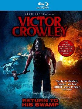 victor-crowley-hatchet-blu-ray
