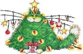 Noël, Noël, Noël les p'tites chandelles ! 171225124416923542