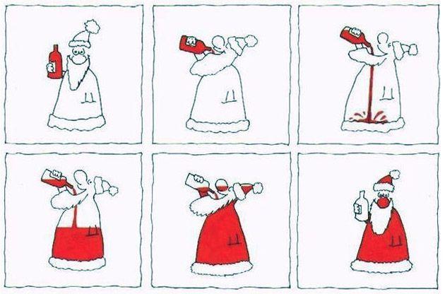 Noël, Noël, Noël les p'tites chandelles ! 171225124417230036