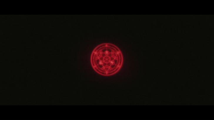 Shift Illusion (Online Contest 2017)  171227094503434966