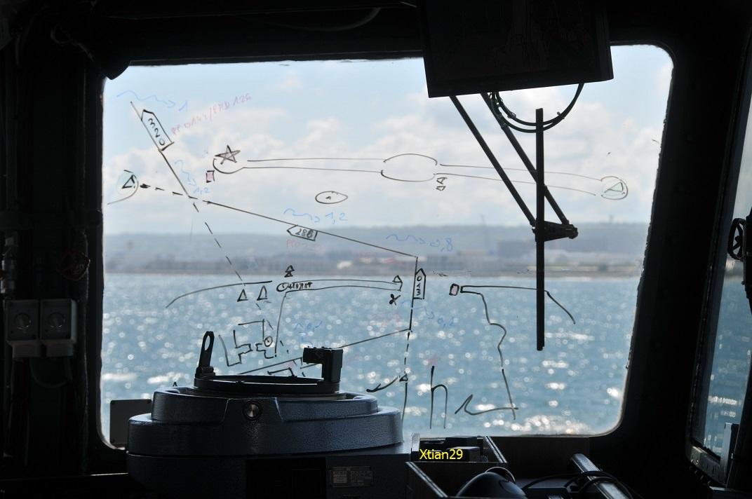 Visites virtuelles Marine Nationale 171227105515784283
