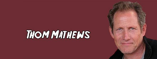 thom-mathews-slide-2