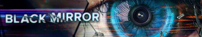 Black Mirror Season 4 Episode 6 [S04E06]