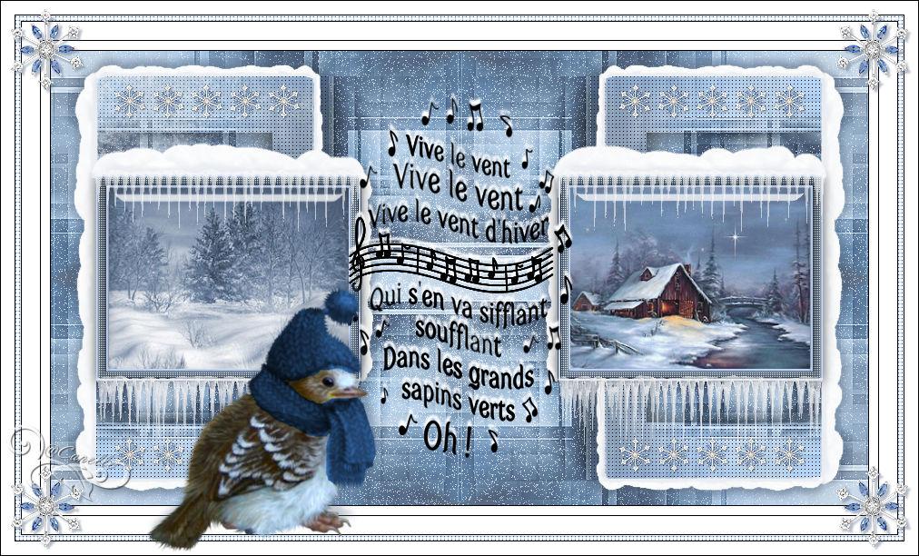 Vent d'hiver (PSP) 171229101637277659