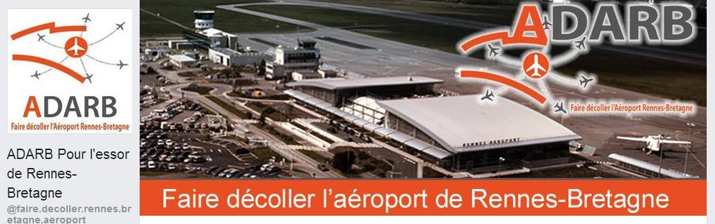 Infos: Rennes - Saint-Jacques 2017 - Page 46 171230030129202500