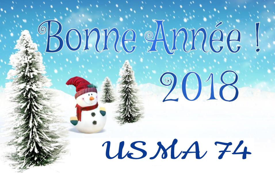 Voeux-Bonne-Année-2018 usma74