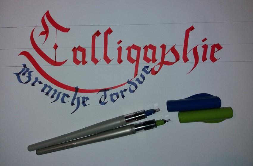 Calligraphie_BT_31-12-2017_1a