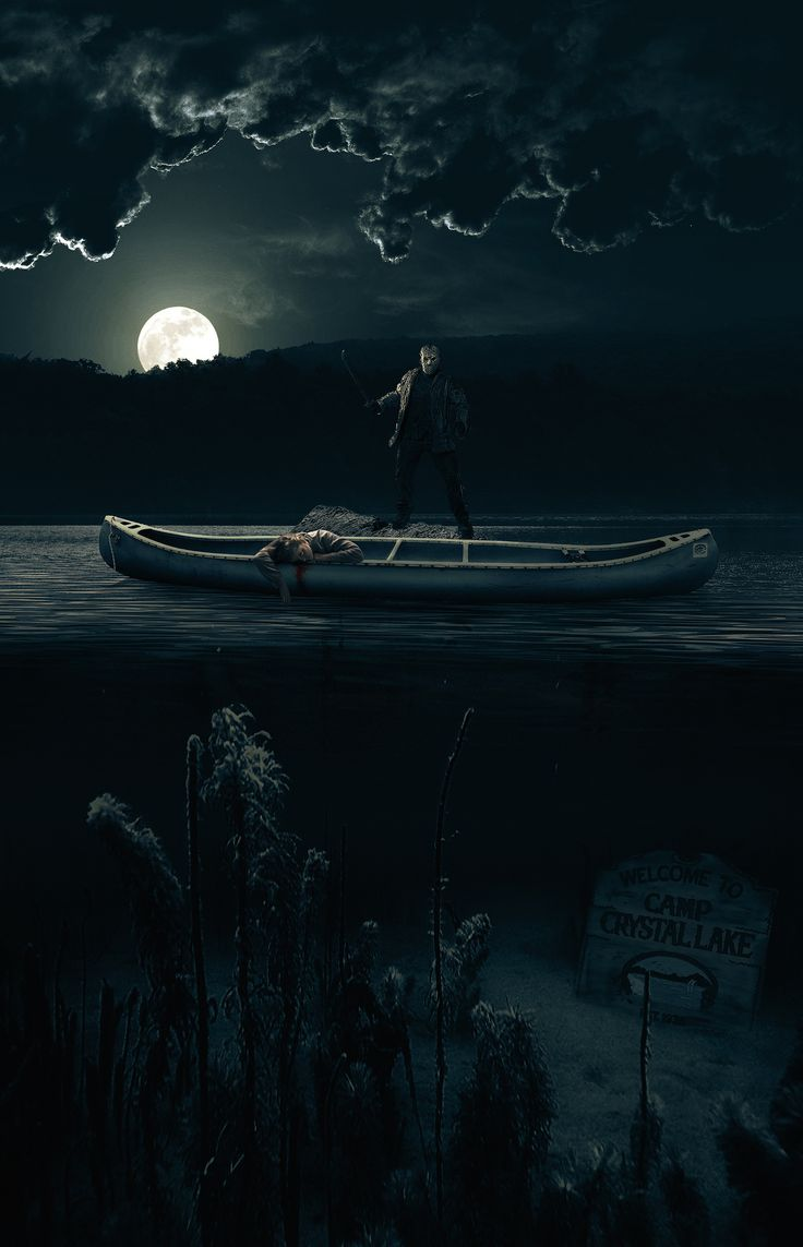 fc26f8ae31175353c8b48156d1d8eeda--horror-artwork-scary-places