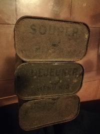 Identification anciennes rations françaises Mini_180101023250627481