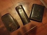 Identification anciennes rations françaises Mini_180101023903537852