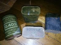 Identification anciennes rations françaises Mini_180101024025954772