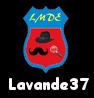 blason_lavande37
