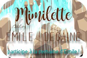 Emile-degaine