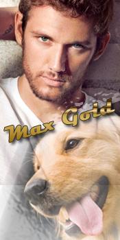 Max Gold