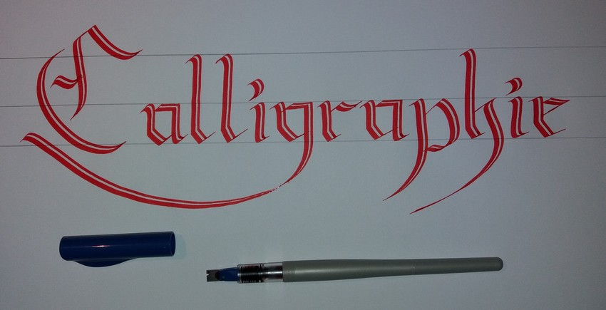 Calligraphie_PPE_03-01-2018_1a