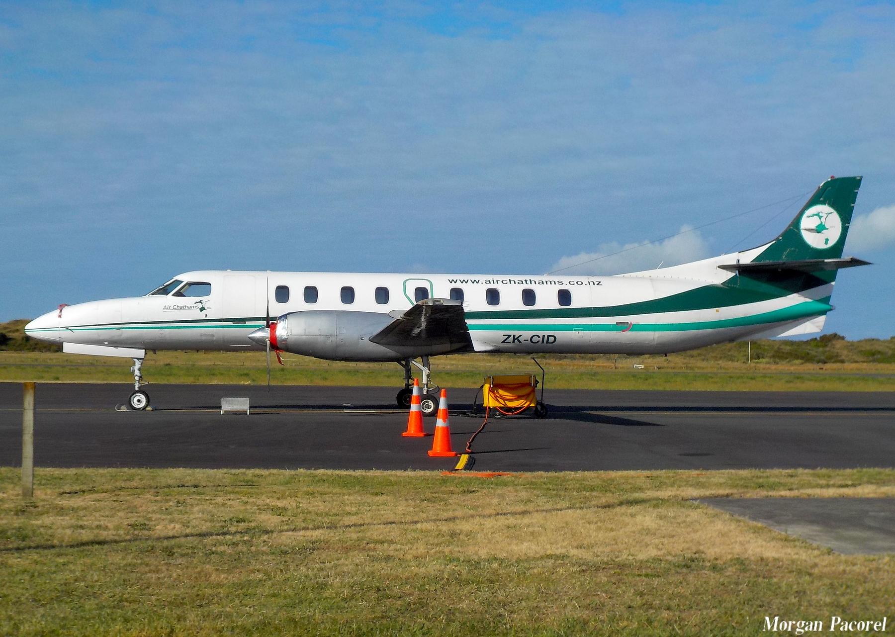 Nouvelle Zélande : spotting à Taupo et Wakatane 18010304545632430