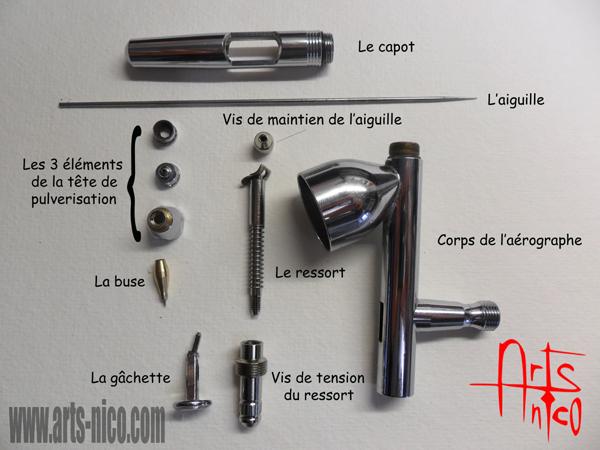 aéro1
