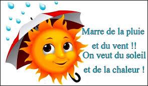 Jeu des Pseudos - Page 39 180104075133873937