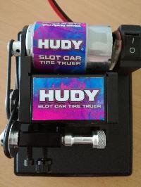 [réservé] Tour à pneus Hudy (120€ fdpi) Mini_18010402564495095